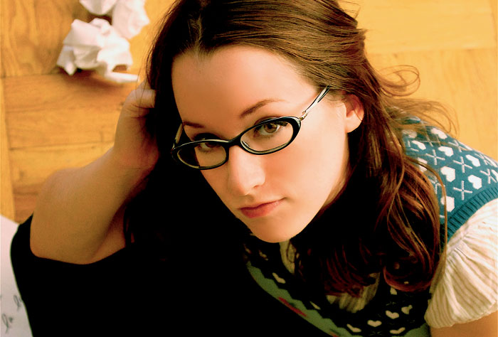 Ingrid Michaelson Acoustic Music