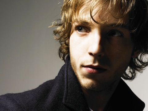 James Morrison Acoustic Music