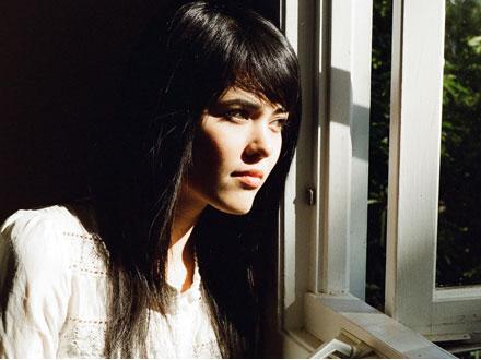 Priscilla Ahn Acoustic Music