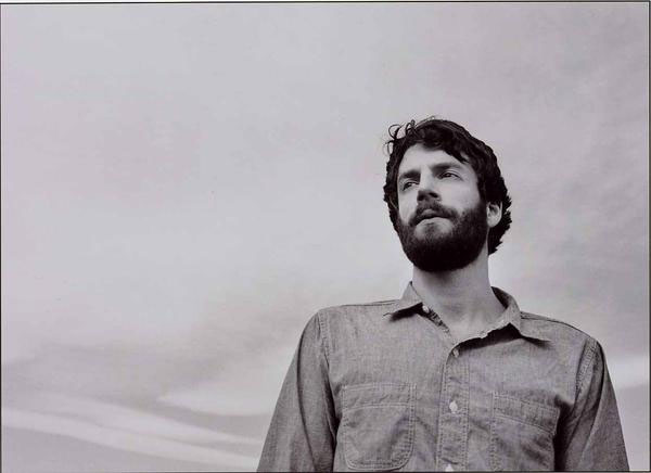 Ray LaMontagne Acoustic Music